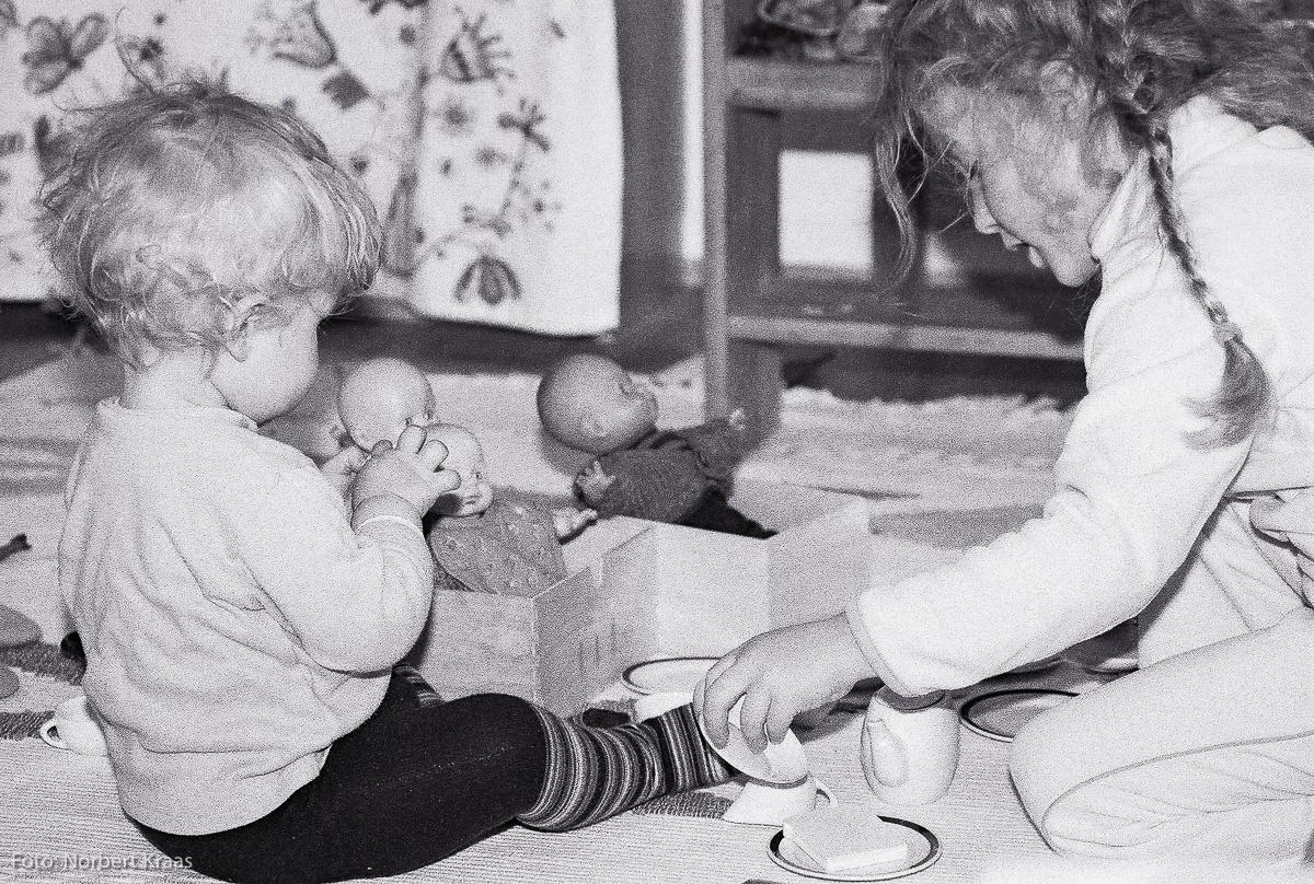 Eine Jungenentzündung an Weihnachten muss energisch behandelt werden. Foto: Norbert Kraas