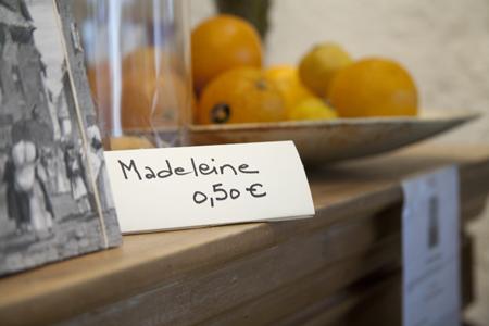 Madeleine_Minerve_2010