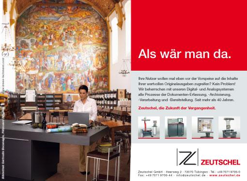 Als wär man da. Kochen mit der virtuellen Bibliothek. Quelle: www.zeutschel.de