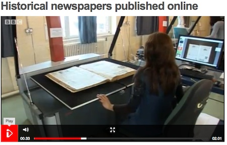 BBC NEWS UK. Screenshot Kraas & Lachmann. Source: http://www.bbc.co.uk/news/technology-15934685