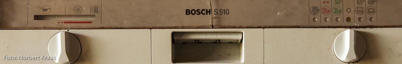 La Bosch in Ecussols