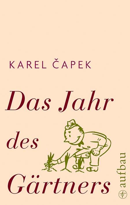 © Aufbau-Verlag
