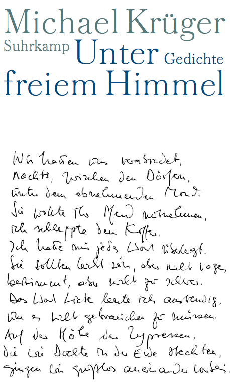 Screenshot: www.suhrkamp.de