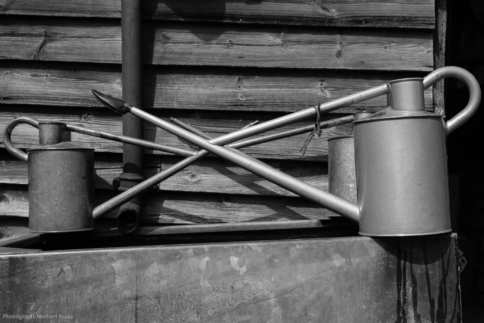 Great_Dixter_Gießkannen_Watering_Can_Norbert_Kraas-