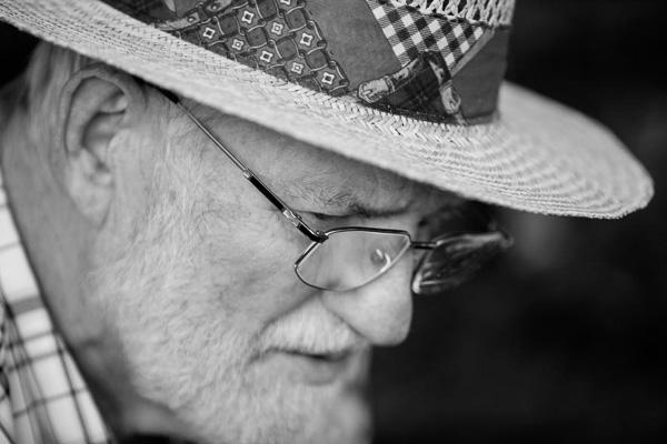 Freund, Künstler und Wissenschaftler: Prof. Dr. Karl Poralla (30.5.1938 – 21.10.2016)