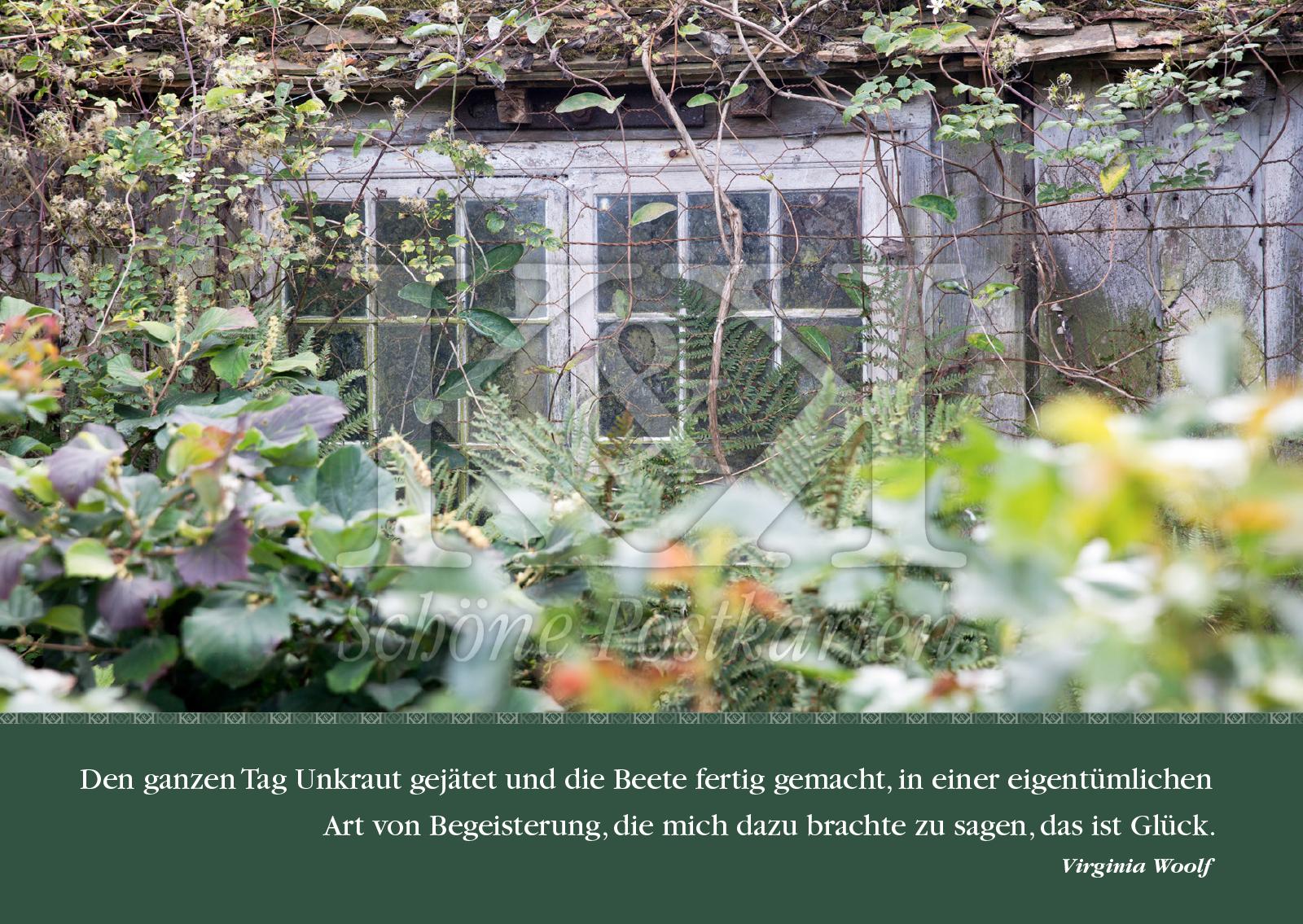 Die Kraas & Lachmann-Postkarte Nr. 2. © 2016 Kraas & Lachmann.